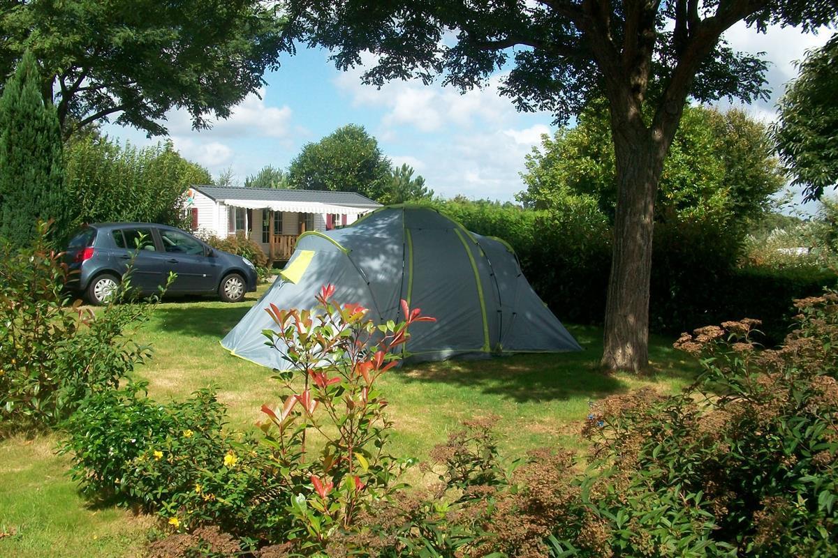 Camping Ty Nenez