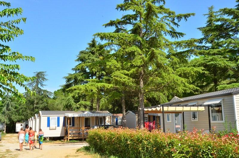 Airotel camping Bon Port