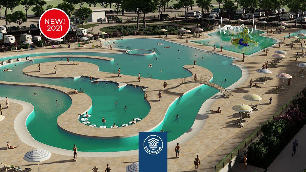 Mega Zwembad Zonnebedden Nieuw 2021 Zwembad